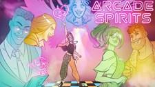 Arcade Spirits Screenshot 2