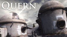 Quern - Undying Thoughts Screenshot 1