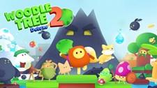 Woodle Tree 2: Deluxe+ Screenshot 1