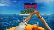Stranded Deep Screenshot 2