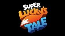 Super Lucky's Tale Screenshot 1