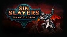 Sin Slayers: Enhanced Edition Screenshot 1