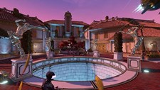 Borderlands 3 Screenshot 6