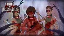 Fight the Horror Screenshot 2
