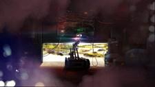 Robot Squad Simulator X Screenshot 1