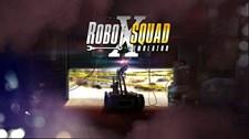 Robot Squad Simulator X Screenshot 2