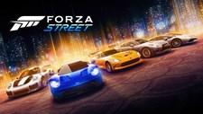 Forza Street Screenshot 4