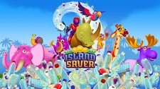 Island Saver Screenshot 1