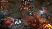 Gears Tactics Screenshot 5
