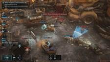 Gears Tactics (Win 10) Screenshot 4