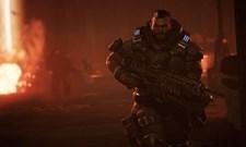 Gears Tactics (Win 10) Screenshot 5