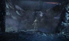 Gears Tactics Screenshot 4