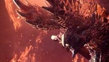 Monster Hunter: World Screenshot 4