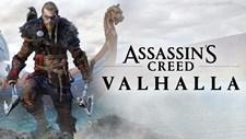 Assassin's Creed Valhalla Screenshot 3