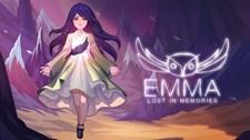 EMMA: Lost in Memories Screenshot 1