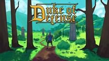 Duke of Defense Screenshot 1