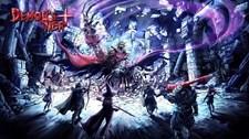 Demon's Tier+ Screenshot 1