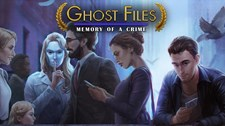 Ghost Files: Memory of a Crime Screenshot 2