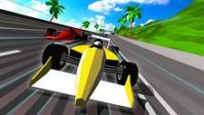 Formula Retro Racing Screenshot 1