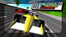 Formula Retro Racing Screenshot 2