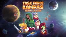 Task Force Kampas Screenshot 2