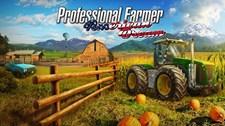 Professional Farmer: American Dream Screenshot 2