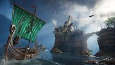 Assassin's Creed Valhalla Screenshot 2