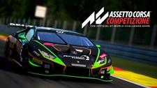 Assetto Corsa Competizione Screenshot 2