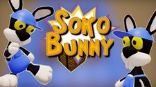 SokoBunny Screenshot 2