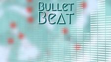 Bullet Beat Screenshot 2