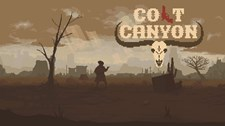 Colt Canyon Screenshot 2