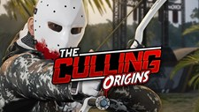 The Culling Screenshot 2