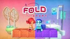 A Fold Apart Screenshot 1