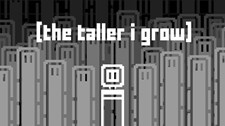The Taller I Grow Screenshot 2