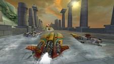 Hydro Thunder Hurricane Screenshot 2