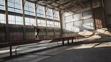 Tony Hawk's Pro Skater 1 + 2 Screenshot 5