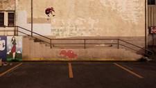 Tony Hawk's Pro Skater 1 + 2 Screenshot 6