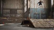 Tony Hawk's Pro Skater 1 + 2 Screenshot 7
