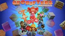 Georifters Screenshot 2