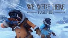 We Were Here Together Screenshot 2