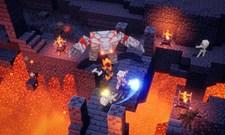 Minecraft Dungeons Screenshot 6