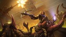 Project Warlock Screenshot 1