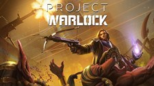 Project Warlock Screenshot 2