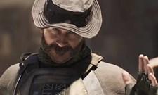 Call of Duty: Modern Warfare Screenshot 7