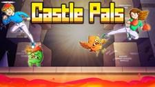 Castle Pals Screenshot 2