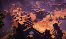 Minecraft Dungeons Screenshot 2