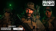Call of Duty: Warzone Screenshot 4