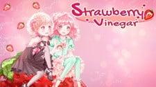 Strawberry Vinegar Screenshot 2