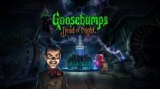 Goosebumps Dead of Night Screenshot 2