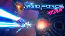 Rigid Force Redux Screenshot 2